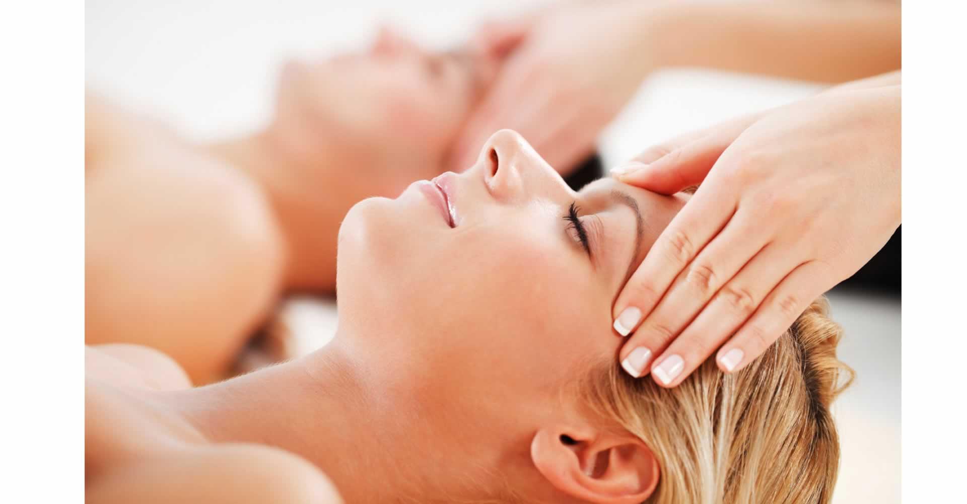 escort girl sweden wai thai massage